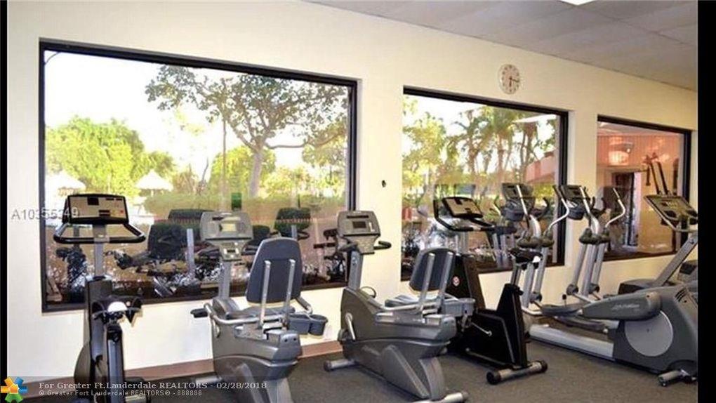 3251 Holiday Springs Blvd Apt 302 Margate Fl 33063 Realtorcom