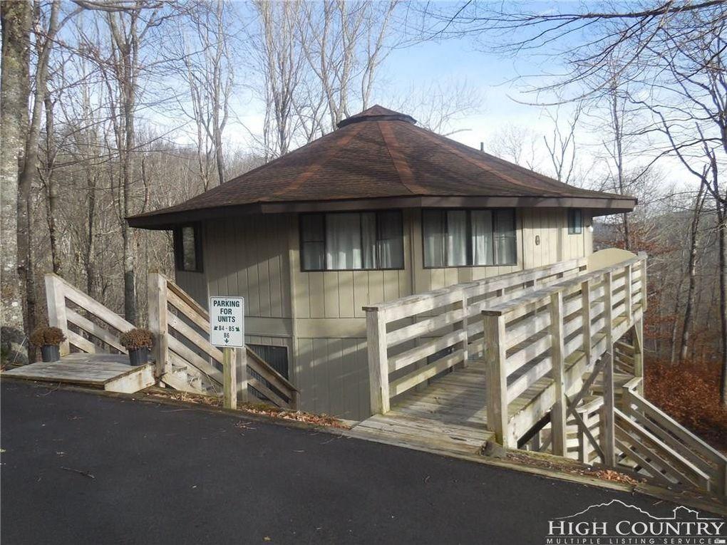 315 Timber Ridge Rd Unit B4 Sugar Mountain Nc 28604 Realtorcom