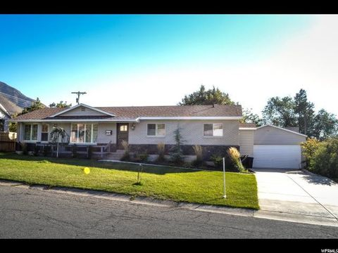 Photo of 3216 E Delsa Dr, Salt Lake City, UT 84124