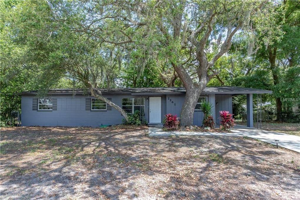 2261 Camellia Dr, Longwood, FL 32779