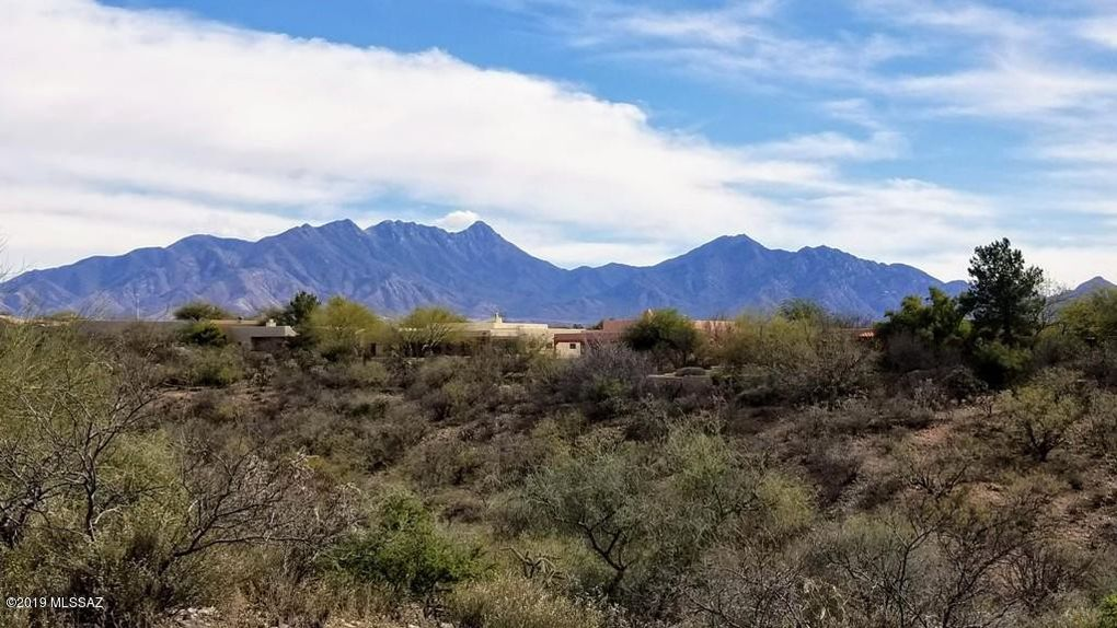 746 E Josephine Canyon Dr Units 21 & 22 Green Valley, AZ 85614