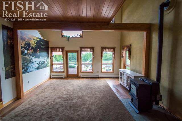 116 bloomingrove road anx williamsport pa 17701 home for Fish real estate williamsport pa