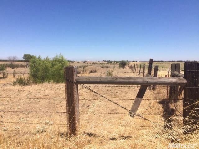 25316 bell rd newman ca 95368 land for sale and real