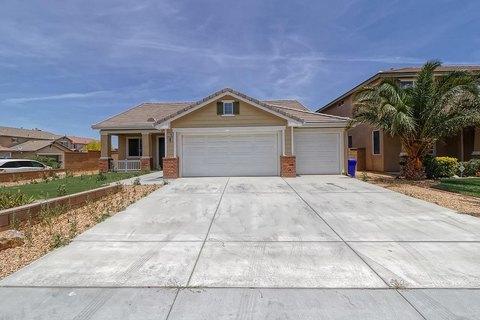 11746 Alana Way, Victorville, CA 92392