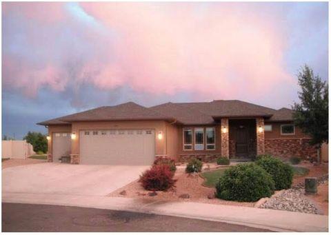 Fruita, CO Real Estate - Fruita Homes for Sale - realtor.com®
