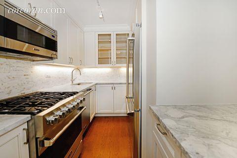 575 Main St Apt 1508, New York City, NY 10044