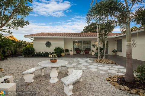 Photo of 1506 Ne 21st St, Wilton Manors, FL 33305