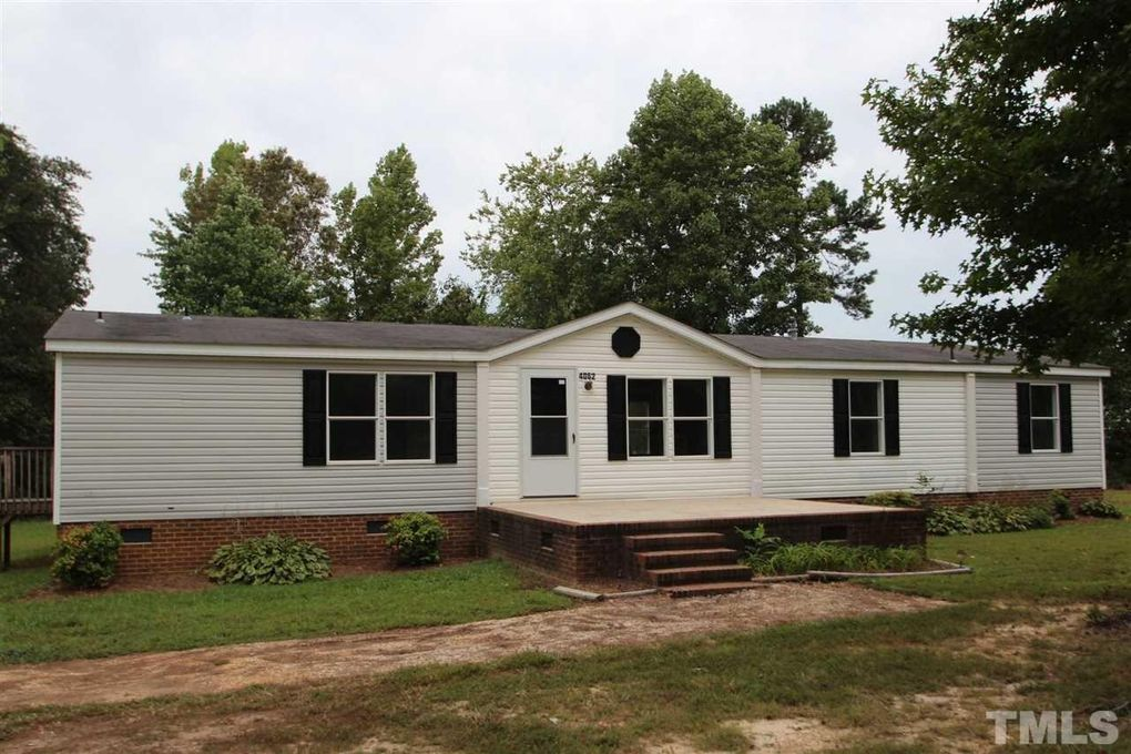 Homes  Sale Roxboro Nc