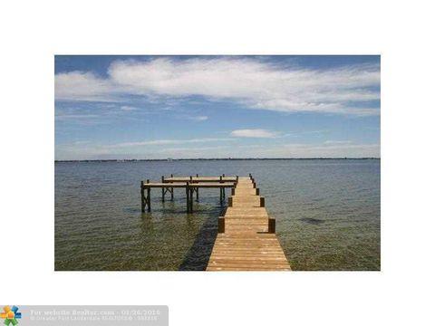 4630 Lakeview Dr, Sebring, FL 33870