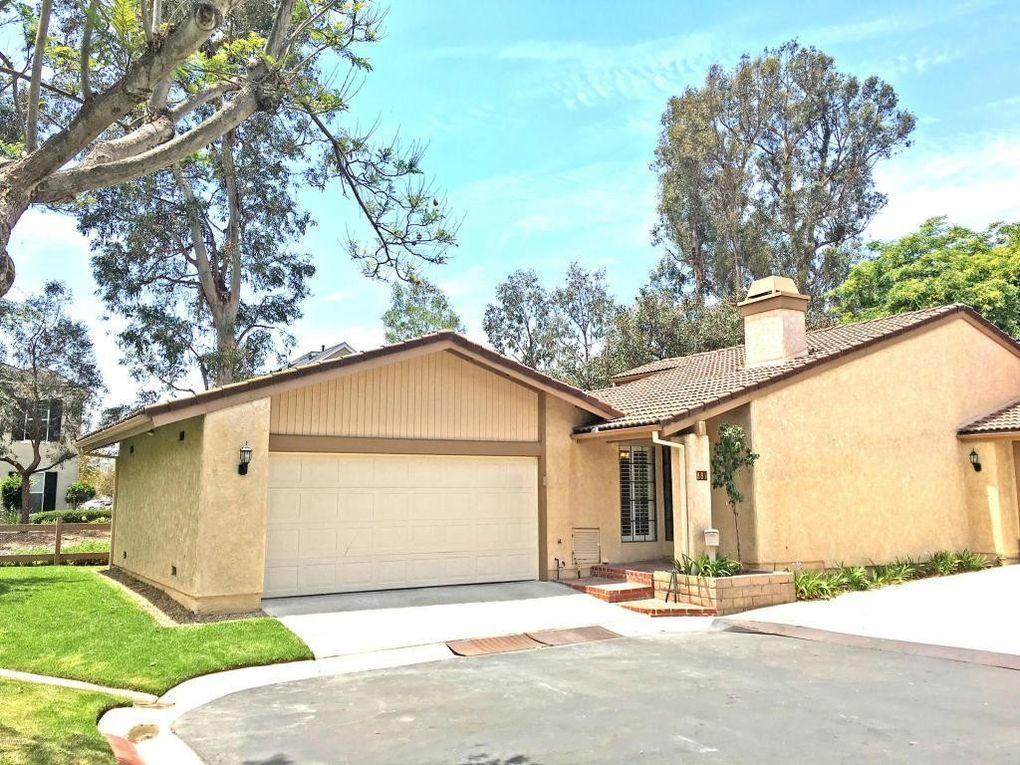 881 Miller Ct Ventura, CA 93003