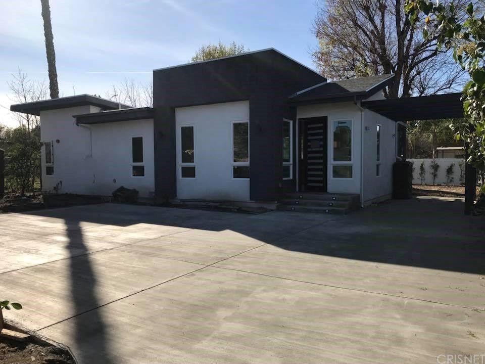 5849 Shirley Ave, Tarzana, CA 91356
