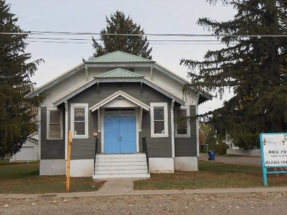 Homes For Sale In Minidoka County Idaho