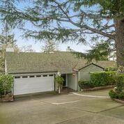365 Georgetown Ave, San Mateo, CA 94402