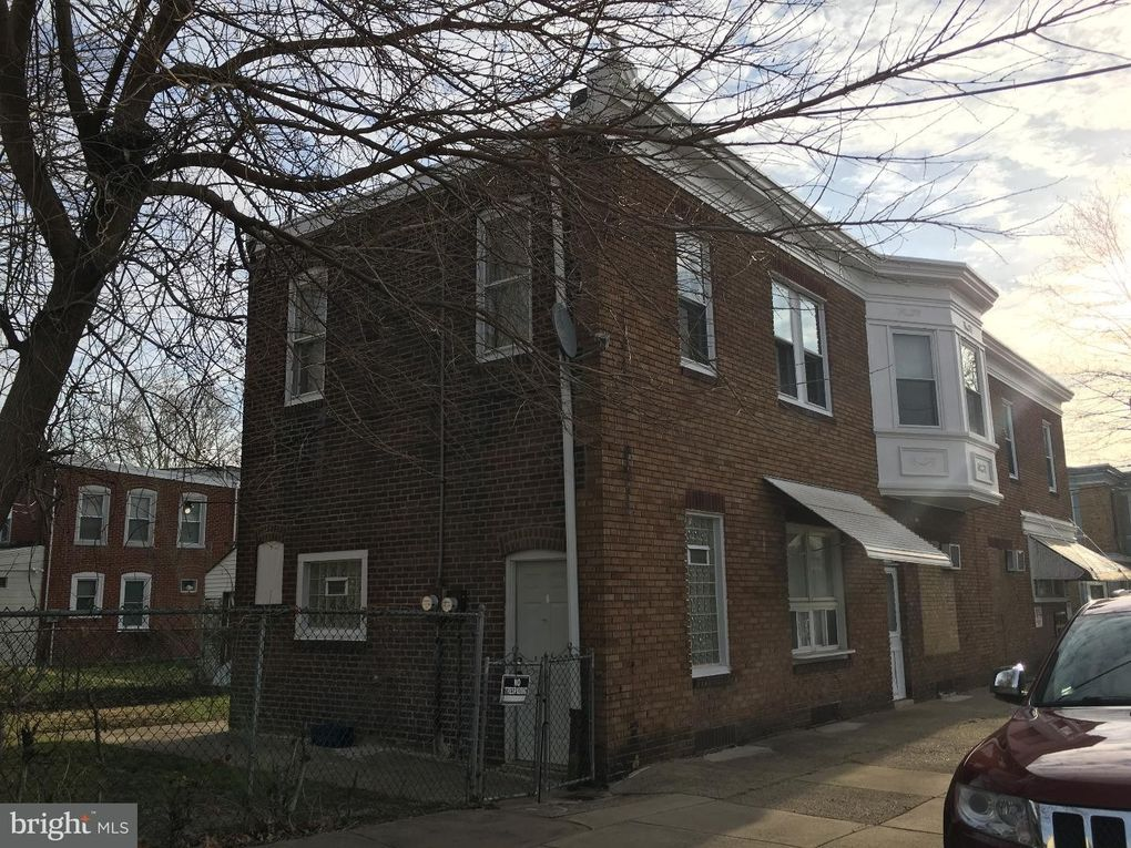 7200 Edmund St, Philadelphia, PA 19135