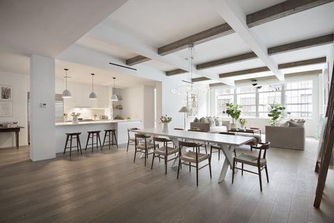 Brooklyn, NY New Homes for Sale - realtor.com®