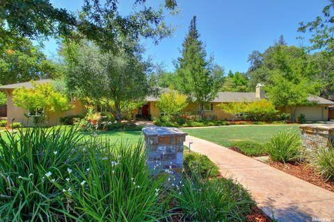 3620 Meadow Ln, Sacramento, CA 95864