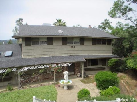 el dorado hills ca foreclosures foreclosed homes for