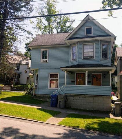 639 Park Ave Meadville PA 16335