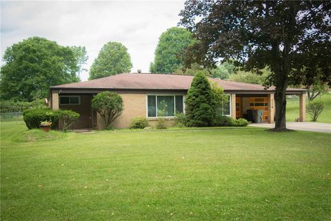 Venetia, PA Real Estate - Venetia Homes for Sale - realtor com®
