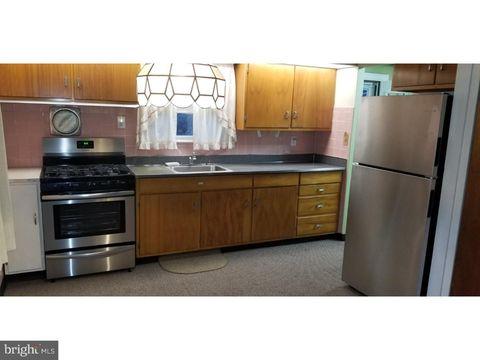 far northeast philadelphia philadelphia pa real estate homes for
