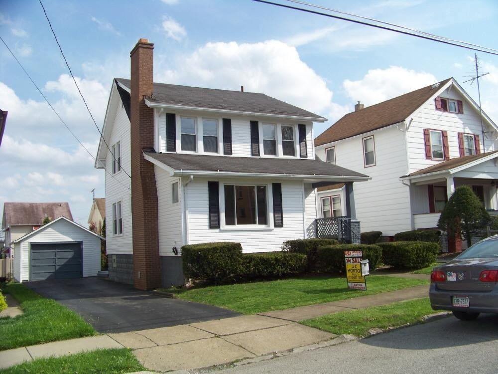 Warren County Pa Property Tax Sale