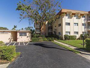 View 1100 Club Condominiums Naples Fl Home Values Housing Market