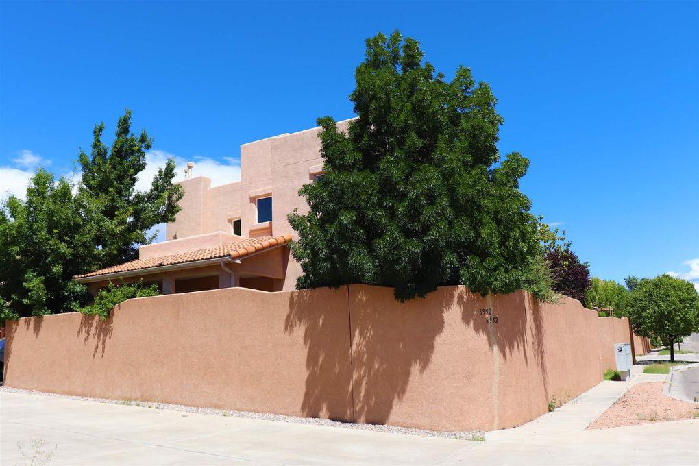 6952 Golden Mesa Santa Fe, NM 87507