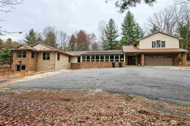 434 pine grove rd gardners pa 17324 home for sale and