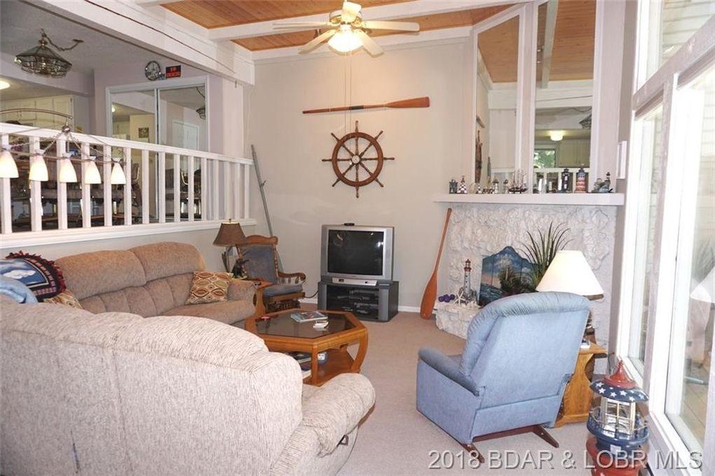 Beau 20 St Moritz Ests, Osage Beach, MO 65065