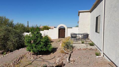 Photo of 5370 E Bell St, Apache Junction, AZ 85119