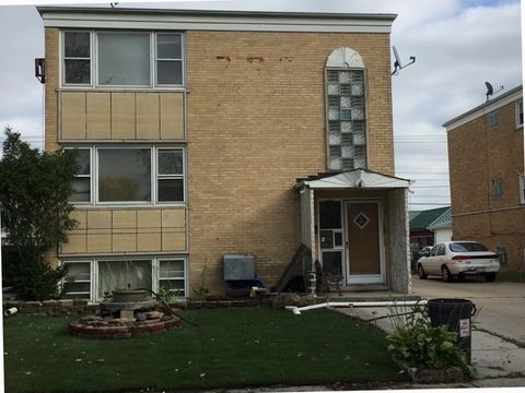 1517 Homestead Rd Apt 3, La Grange Park, IL 60526