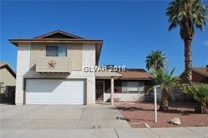 623 Valley View Dr, Henderson, NV 89002
