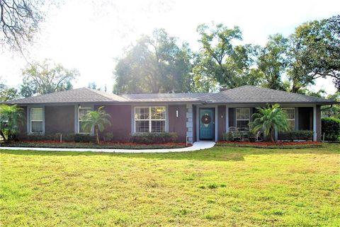 Photo of 1102 Suniland Ave, Altamonte Springs, FL 32701