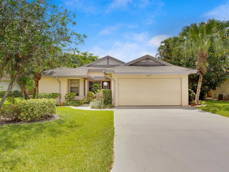 6120 Brandon St Palm Beach Gardens Fl 33418 Home For