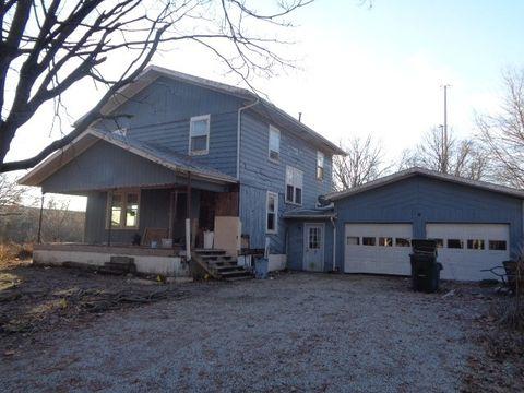 Photo of 1405 Stout Dr, Urbana, IL 61802