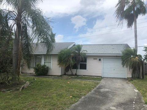 Photo of 5552 Barnstead Cir N, Lake Worth, FL 33463