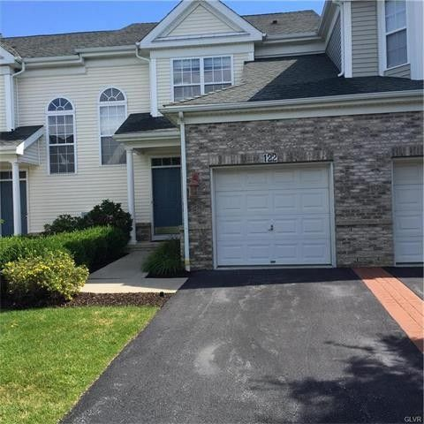 122 Bethpage Ter, Williams Township, PA 18042