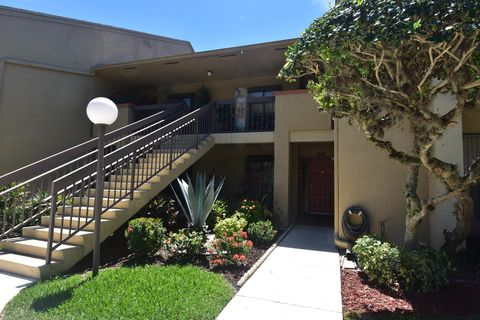 Photo of 5054 Golfview Ct Apt 1522, Delray Beach, FL 33484