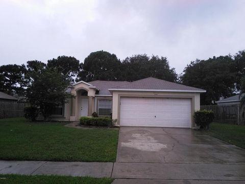 st michel rockledge fl real estate homes for sale