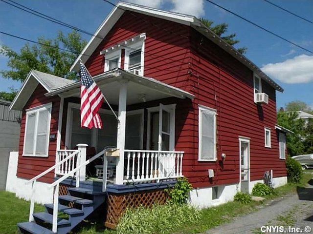 311 S Main St, North Syracuse, NY 13212 - realtor.com®