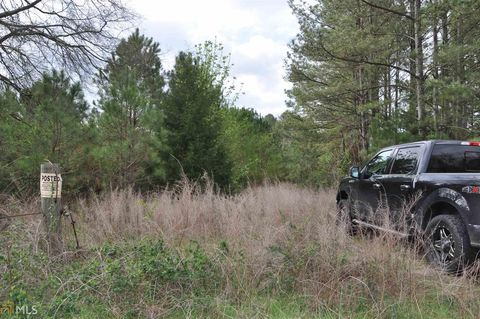 Clements Rd, Rome, GA 30161
