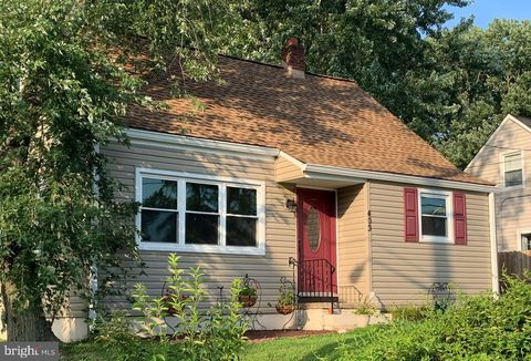 Prime Maple Shade Nj Real Estate Maple Shade Homes For Sale Download Free Architecture Designs Scobabritishbridgeorg