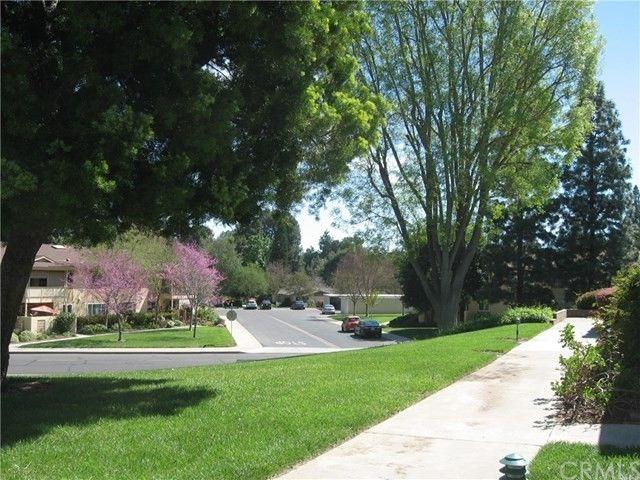 217 Avenida Majorca Unit H Laguna Woods Ca 92637