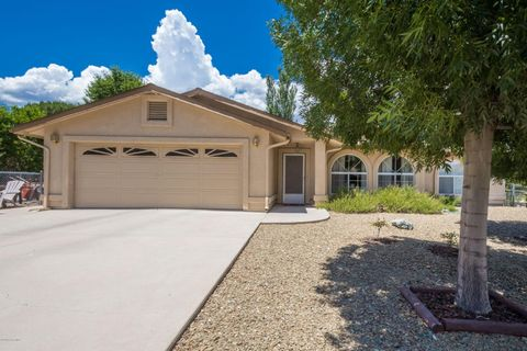 page 3 prescott country club real estate homes for sale in prescott country club dewey az