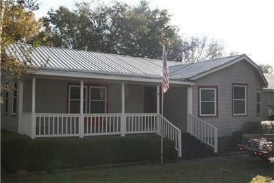 Photo of 9863 River Ranch East Ln, Sealy, TX 77474