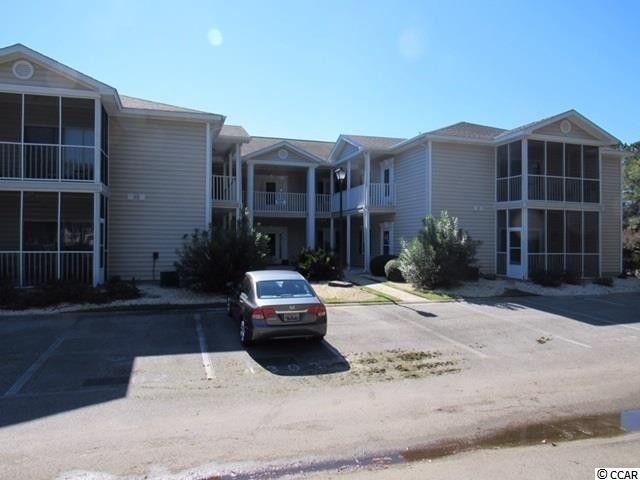 4308 Sweetwater Blvd Unit 4308, Murrells Inlet, SC 29576