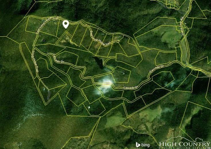 Creston Nc Map.E Long Hope Trl Creston Nc 28615 Realtor Com