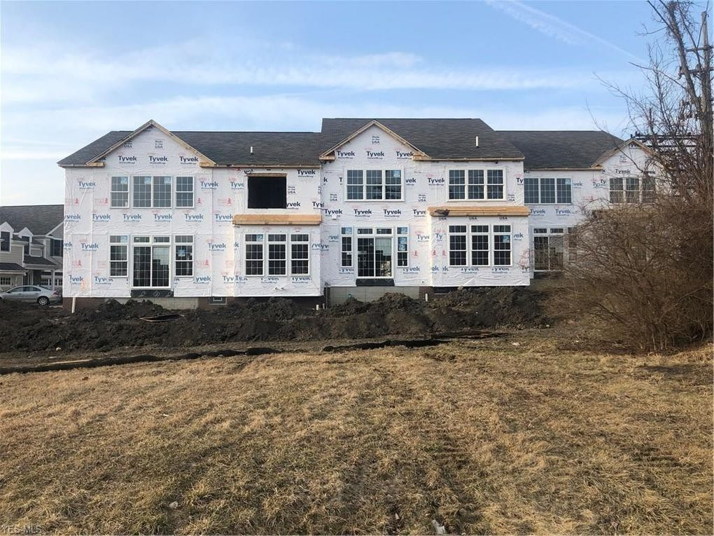 115 Bell Tower Ct, Chagrin Falls, OH 44022