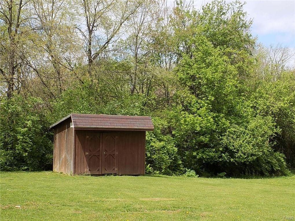 3434 Hollansburg Sampson Rd, Greenville, OH 45331 - realtor.com®