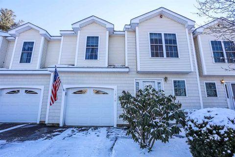 1465 Hooksett Rd Unit 1359, Hooksett, NH 03106